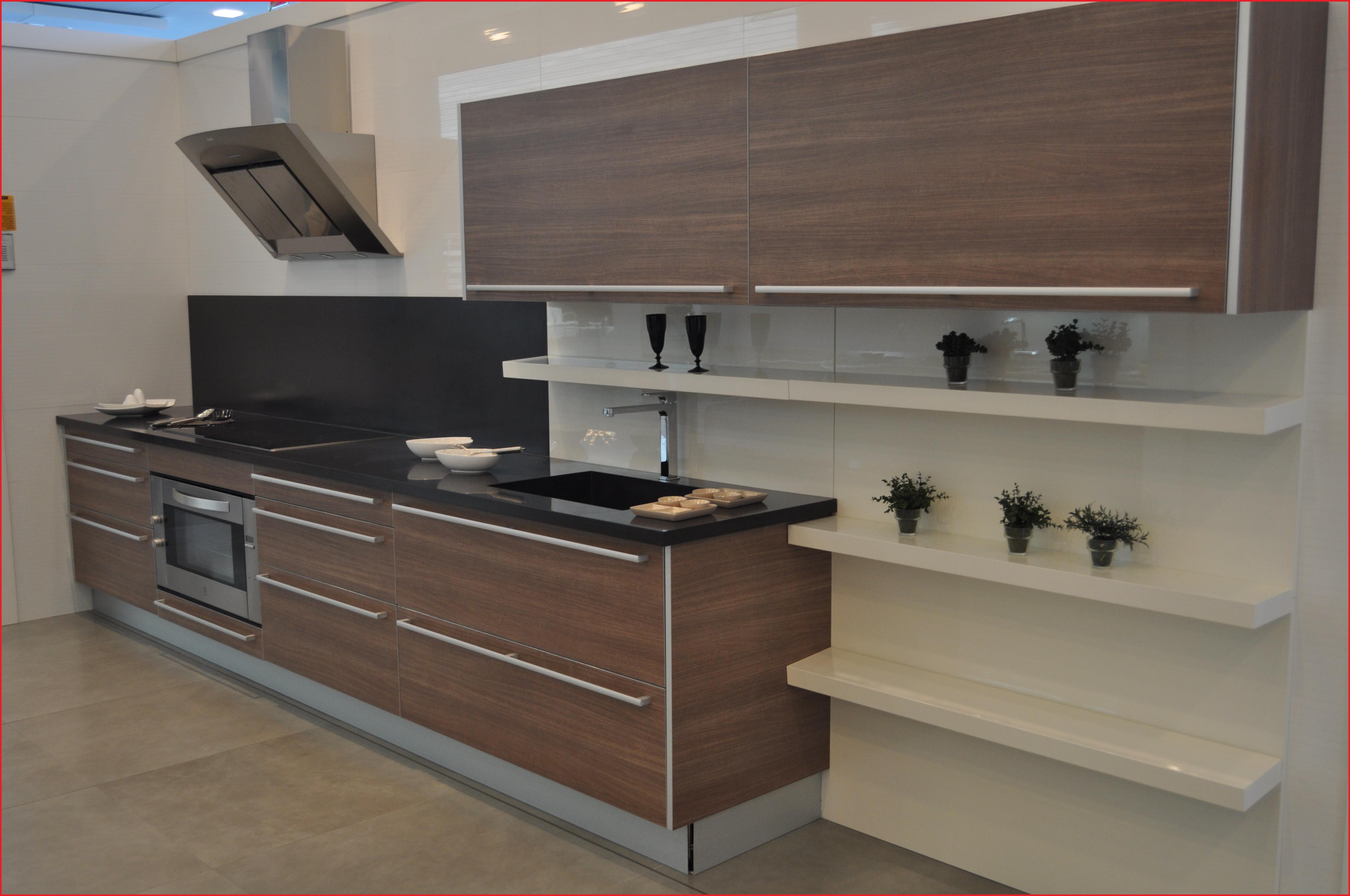 Muebles De Cocina En Zaragoza E9dx Muebles De Cocina Zaragoza Reformas De Cocinas