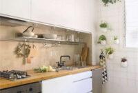 Muebles De Cocina En Zaragoza Ffdn Muebles De Cocina En Zaragoza Inspirador 26 Best Muebles Cocina