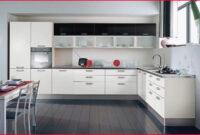Muebles De Cocina En Zaragoza Irdz Muebles De Cocina En Zaragoza Muebles De Cocina Zaragoza