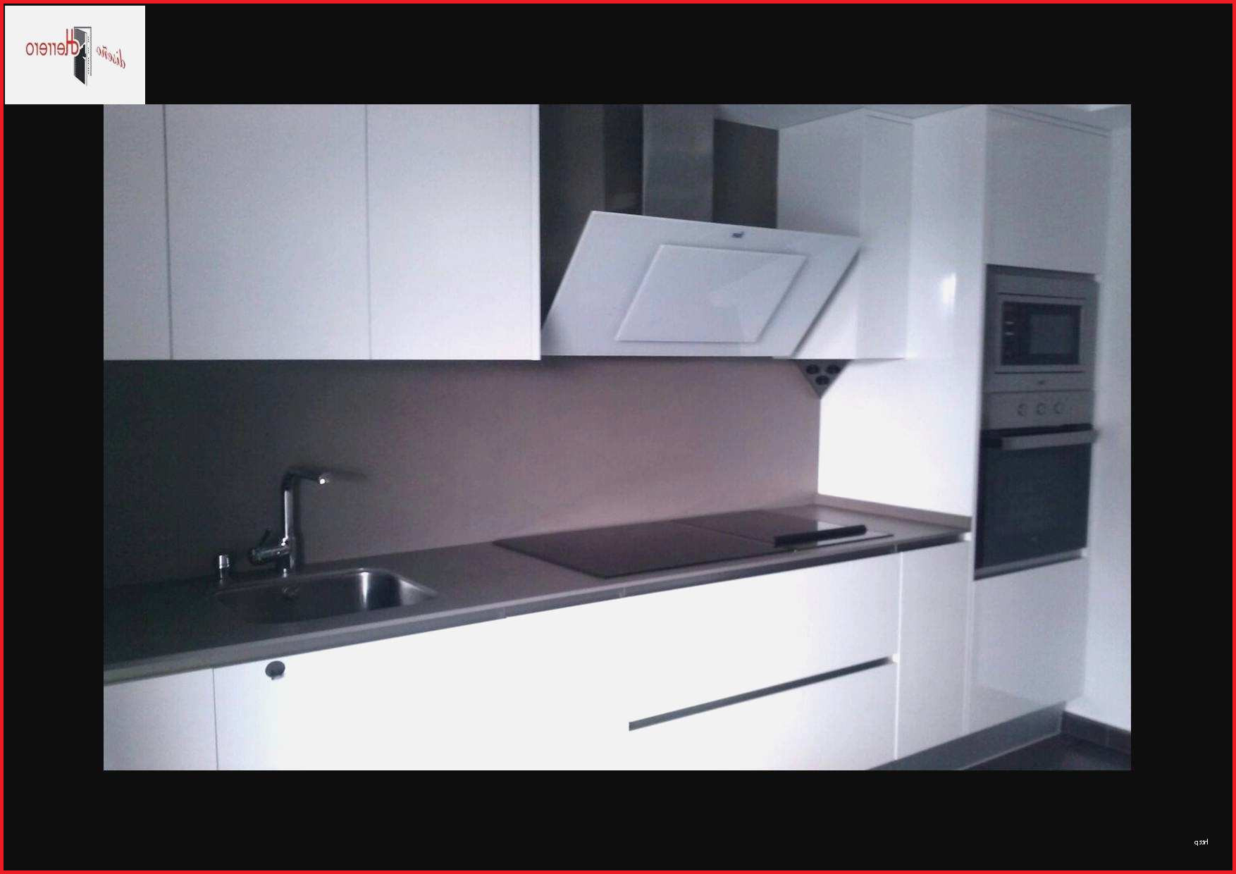 Muebles De Cocina En Zaragoza J7do Muebles De Cocina En Zaragoza Elegante Muebles De Cocina