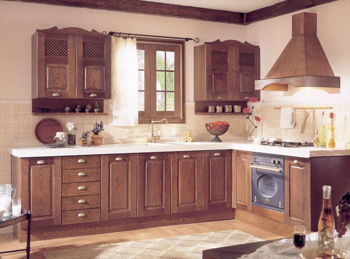 Muebles De Cocina En Zaragoza J7do Muebles De Cocina En Zaragoza Muebles Lux