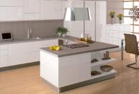 Muebles De Cocina En Zaragoza Nkde Muebles De Cocina En Zaragoza Muebles Lux