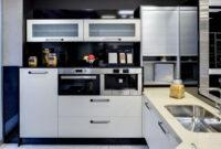Muebles De Cocina En Zaragoza Rldj Dise O De Cocinas En Zaragoza Coem Palebluedoor Diseà O Cocinas De