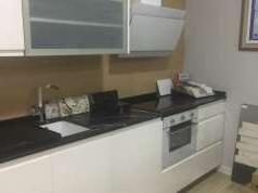 Muebles De Cocina En Zaragoza S5d8 Segundamano Ahora Es Vibbo Anuncios De Muebles De Cocina Segunda