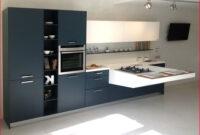 Muebles De Cocina En Zaragoza Tldn Muebles De Cocina En Zaragoza Fabricantes Muebles Cocina