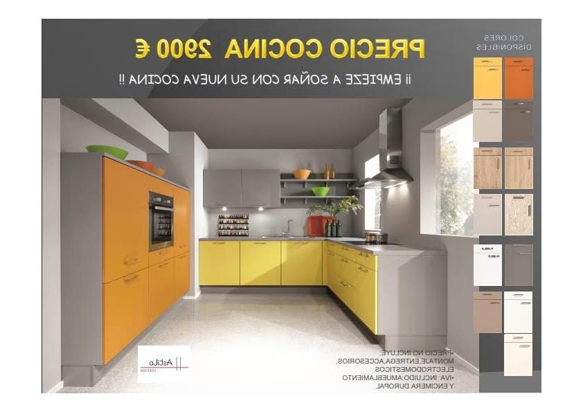 Muebles De Cocina En Zaragoza Tldn Ofertas Muebles Cocina Zaragoza Muebles Cocina Zaragoza