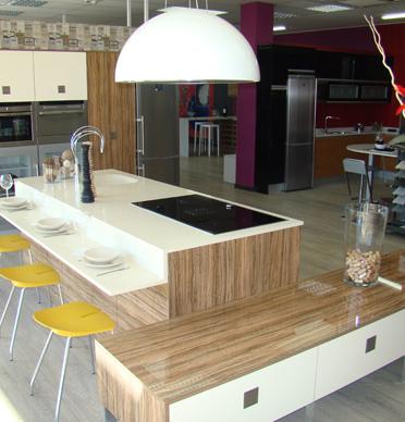 Muebles De Cocina En Zaragoza Whdr Muebles Cocina Zaragoza Reformar Cocinas Estilo asombroso Artico
