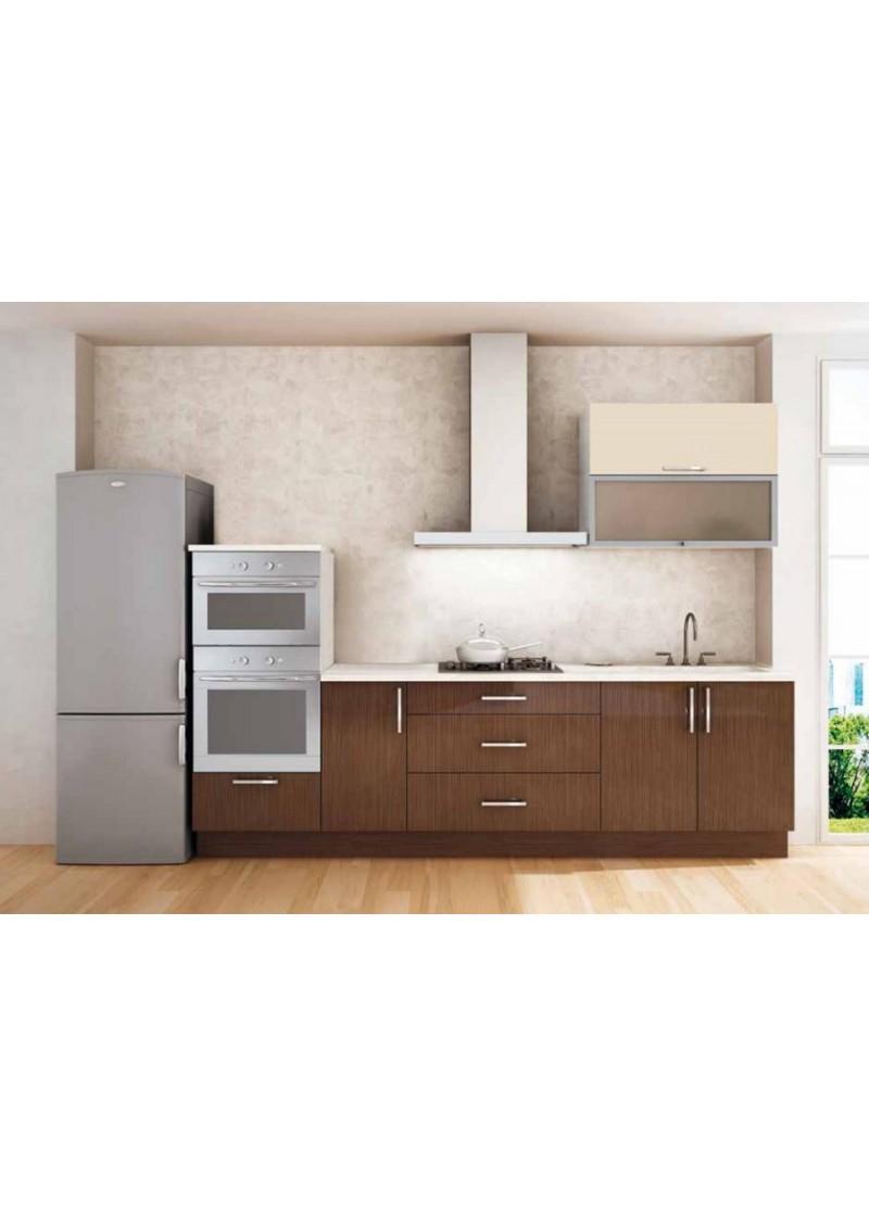 Muebles De Cocina Ftd8 Muebles De Cocina Presupuestos Y Precios