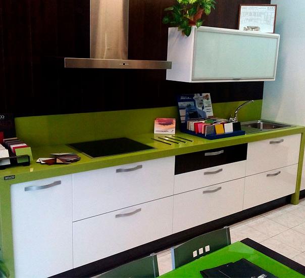 Muebles De Cocina Ftd8 Muebles De Cocinas Y Baà Os Iris Madrid Usera Diseà O De Cocinas