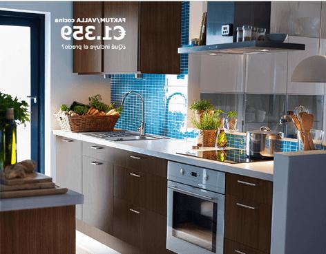 Muebles De Cocina Ikea Baratos 0gdr Catà Logo Cocinas Ikea 2019 Espaciohogar