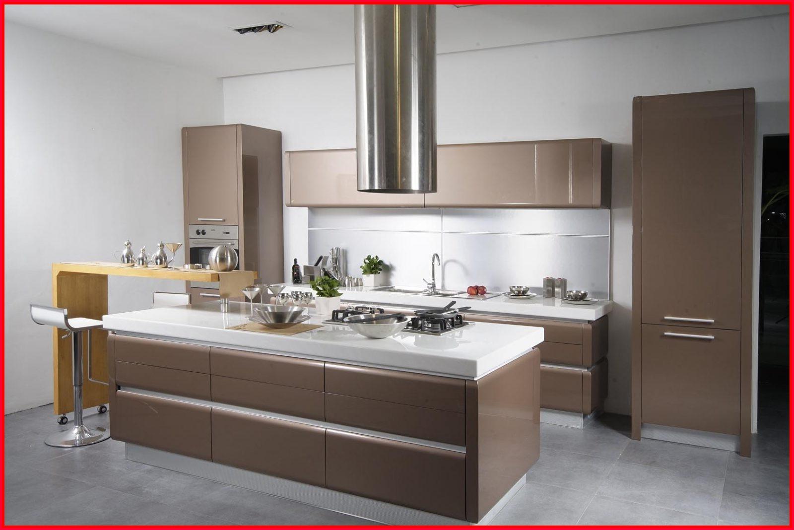 Muebles De Cocina Ikea Baratos Etdg Catà Logo Cocinas Ikea 2019 ...