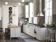 Muebles De Cocina Ikea Catalogo