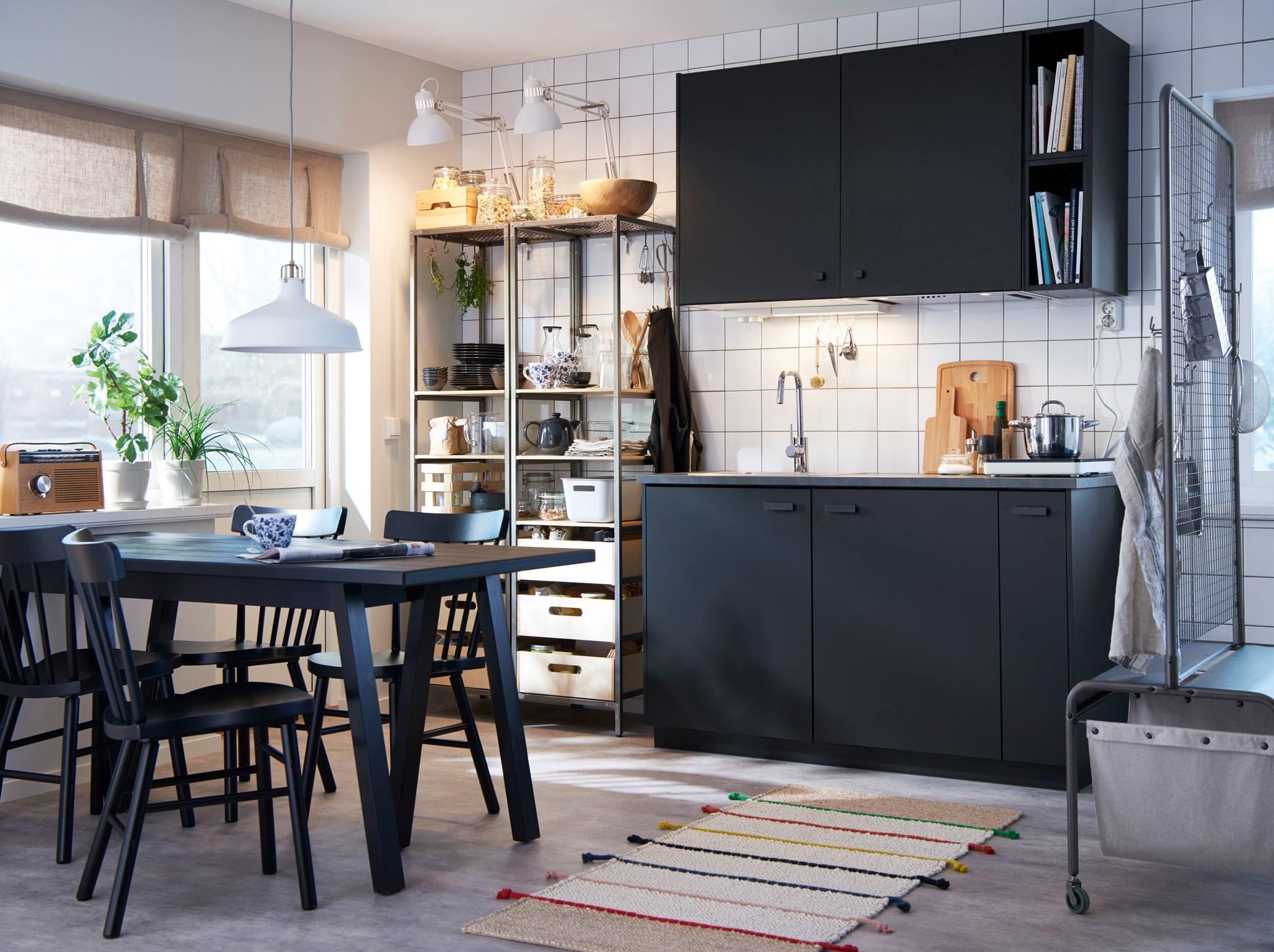 Muebles De Cocina Ikea Catalogo 9ddf Muebles De Cocina Y ...