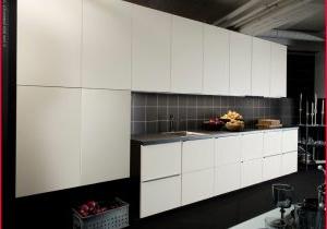Muebles De Cocina Ikea Por Modulos 3id6 Muebles Cocina Por Modulos ...