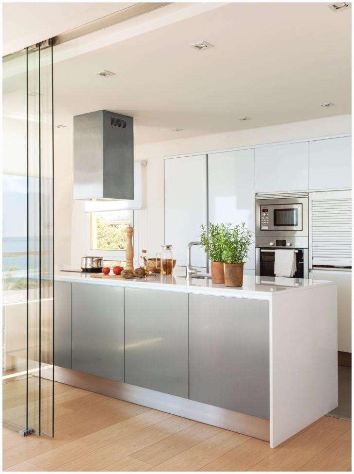 Ikea Modulos De Cocina | Muebles De Cocina Ikea Por Modulos Etdg Muebles Por Modulos Modulo