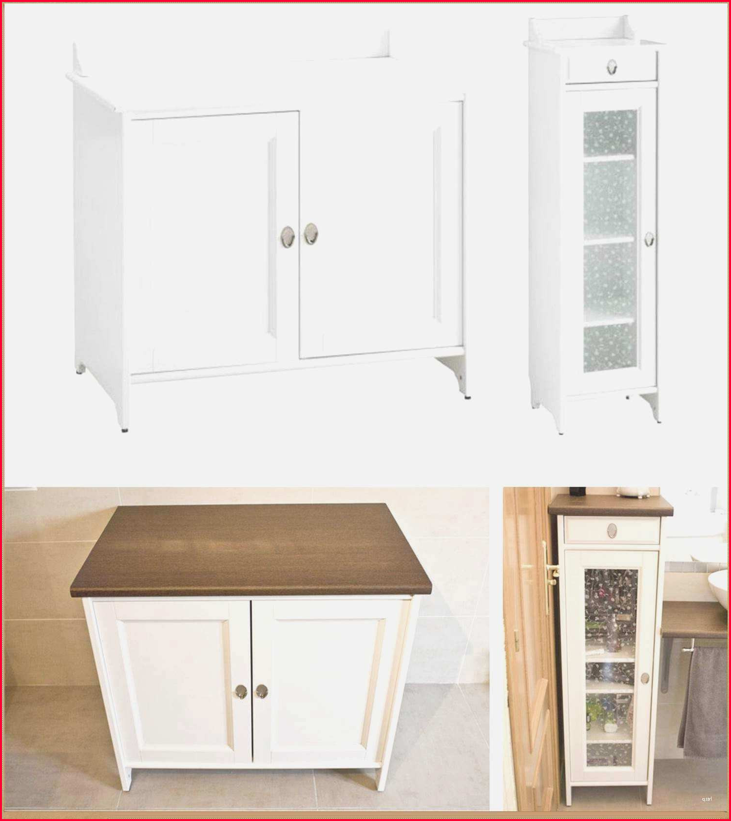 Muebles De Cocina Ikea Por Modulos T8dj Muebles De Cocina Ikea ...