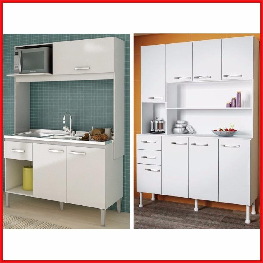 Muebles De Cocina Ikea Por Modulos S1du Modulos Muebles Cocina Leroy ...