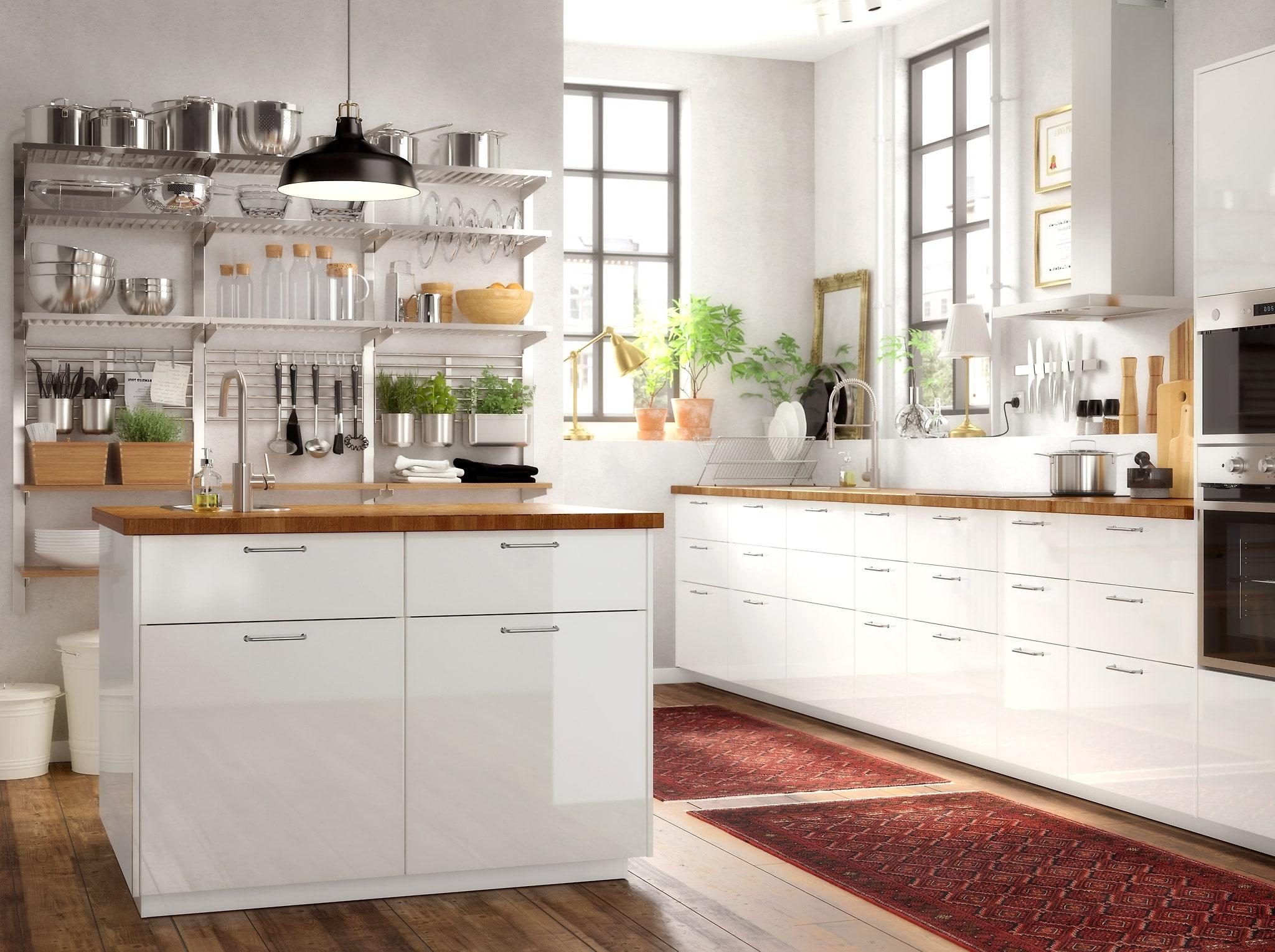 Muebles De Cocina Ikea Txdf Muebles De Cocina Y Electrodomà Sticos Pra Online Ikea