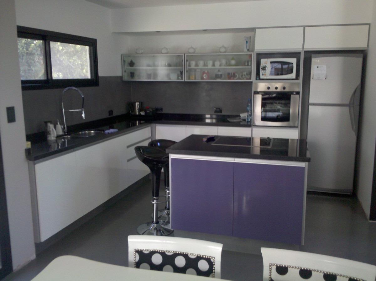 Muebles De Cocina Irdz Fabrica De Muebles De Cocina Remodelamos Tu Cocina