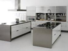 Muebles De Cocina Madrid