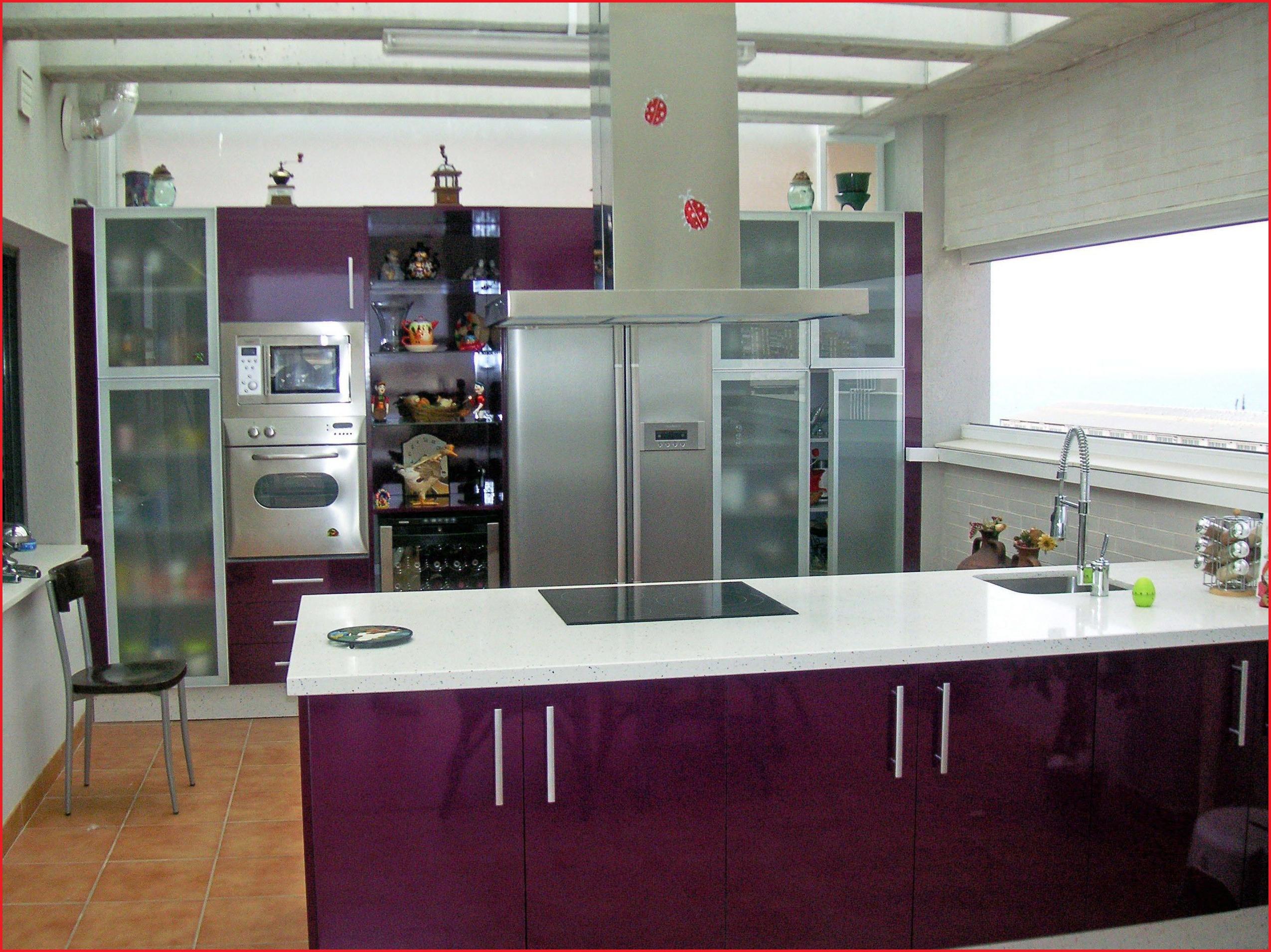 Muebles De Cocina Malaga Tldn Muebles De Cocina Malaga Ura Ideas ...