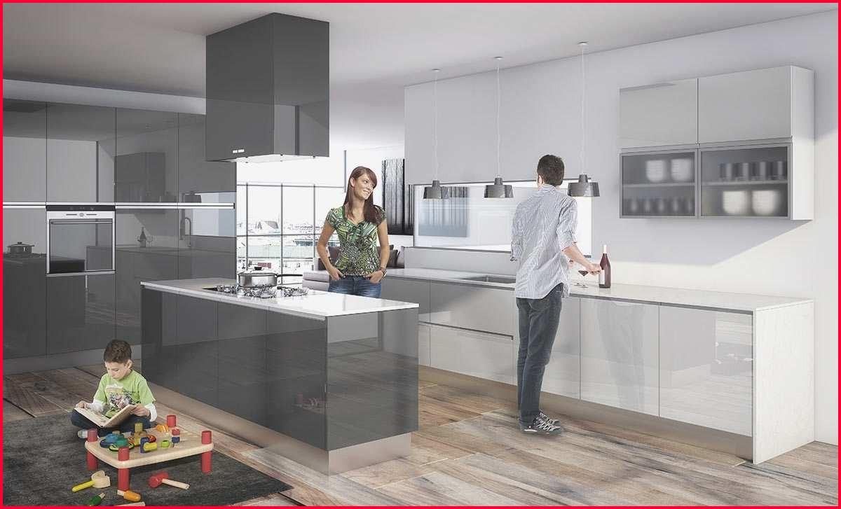 Muebles De Cocina Malaga Gdd0 Elegante Muebles De Cocina Malaga Fotos De Cocinas Accesorios