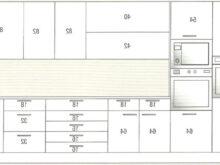 Muebles De Cocina Medidas Q0d4 MÃ Dulos De Cocina Muebles De Cocina Personalizables Agloma