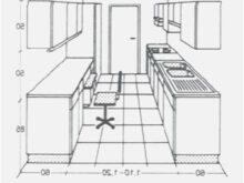 Muebles De Cocina Medidas Y7du Medidas Estandar De Muebles Cocina solo Otras Ideas Imagen Mejores
