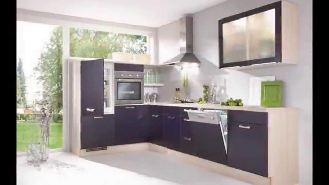 Muebles De Cocina Modernos H9d9 Meglio Modelos De Muebles Cocina ...