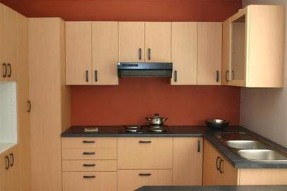 Muebles De Cocina Modulares Bqdd Muebles De Cocina Modernos Mr Muebles Modulares Para Locales