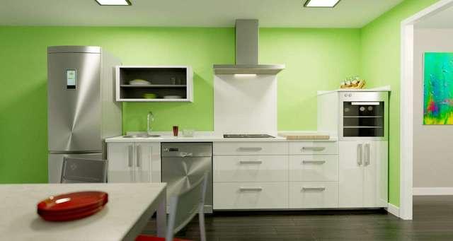 Muebles De Cocina Online 4pde Mil Anuncios Presupuesto Muebles De Cocina Online