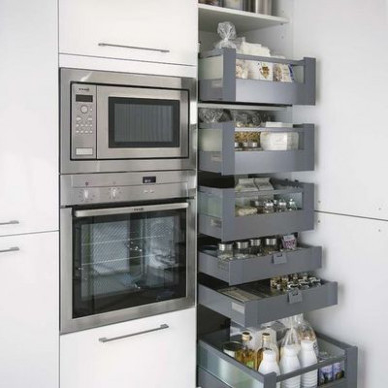 Muebles De Cocina Online 4pde Muebles Cocina Online Mobiliario Muebles Boom Muebles De Cocina