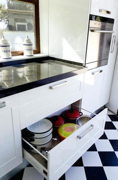 Muebles De Cocina Online 8ydm Muebles Cocina Online Mobiliario Muebles Boom Muebles De Cocina