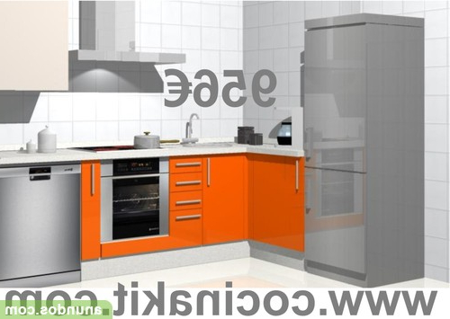 Muebles De Cocina Online Xtd6 Muebles De Cocina Baratos Online Prar ...