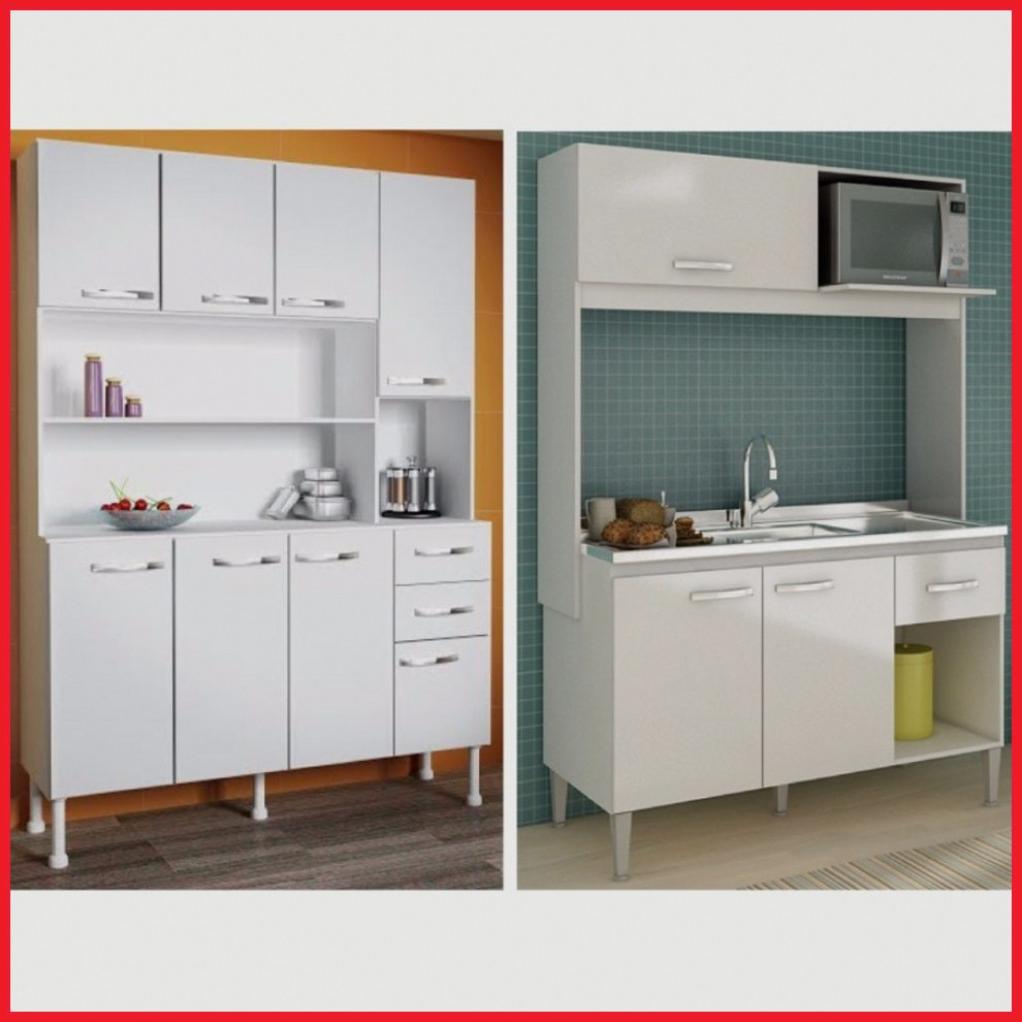 Muebles De Cocina Online Bqdd Muebles Cocina Online Muebles Cocina ...