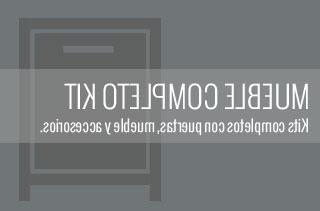 Muebles De Cocina Online Budm Muebles De Cocina Accesorios Y Menaje De Cocina Online