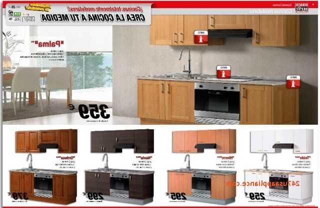 Muebles De Cocina Online Dddy 20 Hermoso Muebles Cocina Online