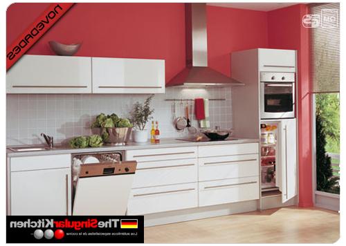 Muebles De Cocina Online Drdp Dise O De Cocinas Online En the Singular Kitch