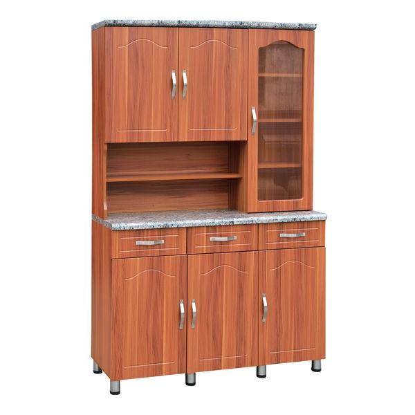 Muebles De Cocina Online Gdd0 Pra Muebles De Cocina Modernos Online Pycca