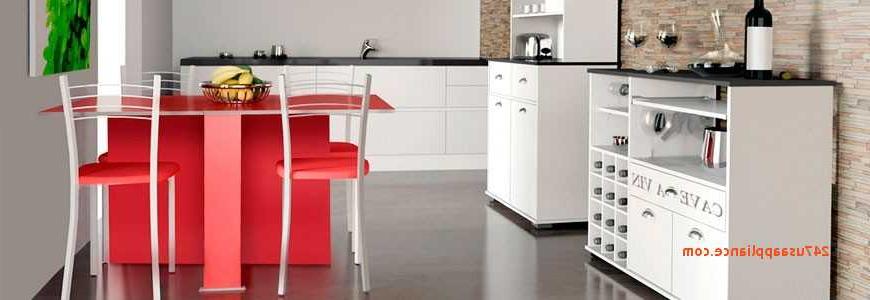 Muebles De Cocina Online Irdz Muebles Cocina Online Lujo Cocinas Y Muebles De Cocina soria Muebles
