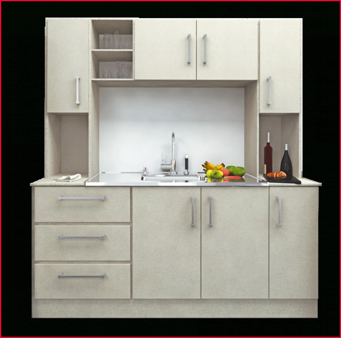Muebles De Cocina Online Jxdu Muebles Cocina Online Muebles De Cocina Line Fabulous Cheap