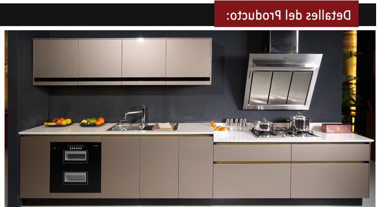 Muebles De Cocina Online O2d5 Great Herrajes Cocina Online Images Gallery Blum Ya Esta Online