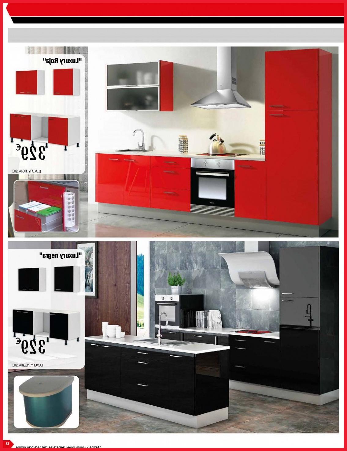 Muebles De Cocina Online Q5df Muebles Cocina Online Muebles Muebles Cocina Bauhaus