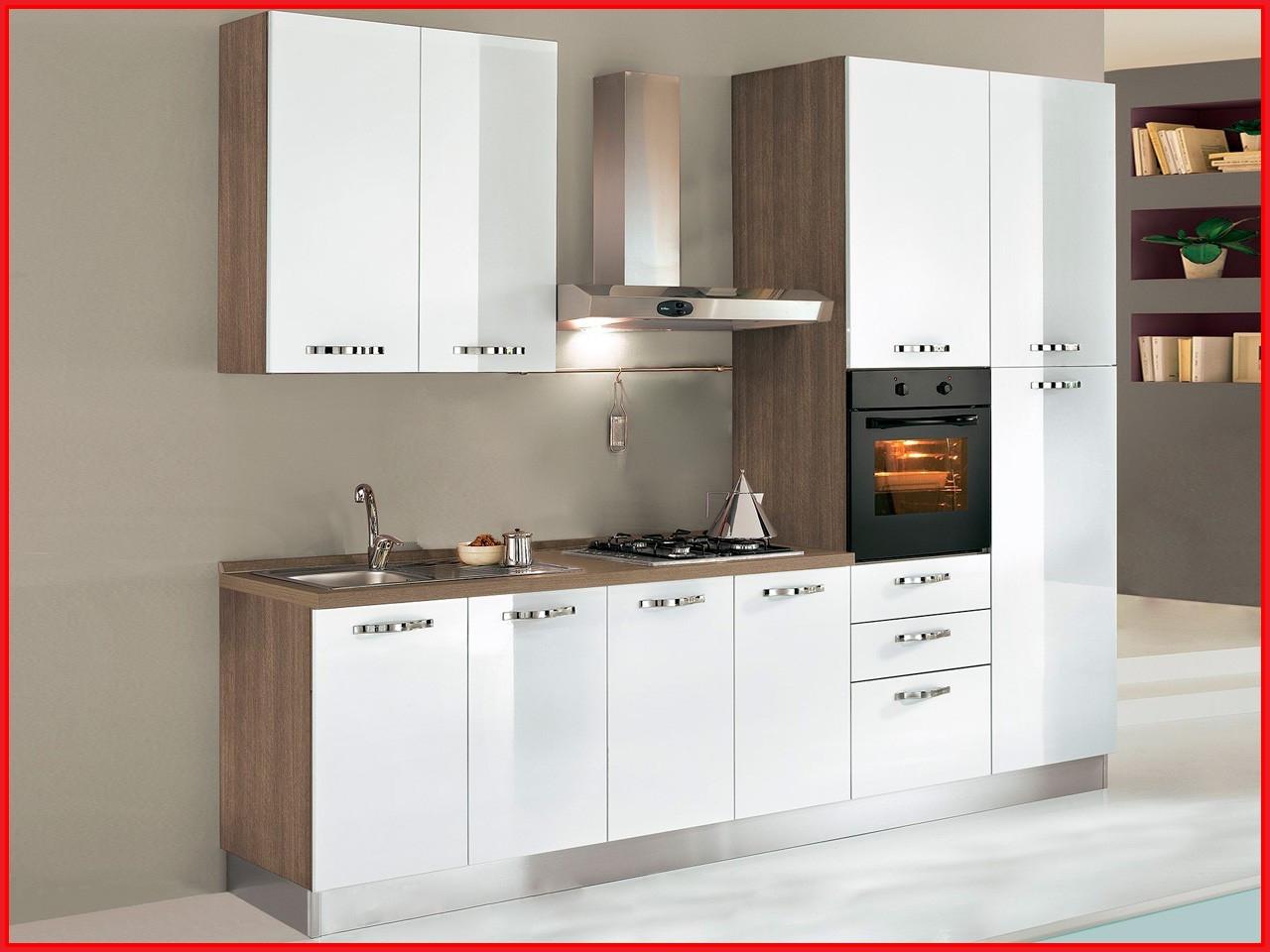 Muebles De Cocina Online T8dj Cocina Online Muebles Muebles De Cocina Line Cool Limpiar