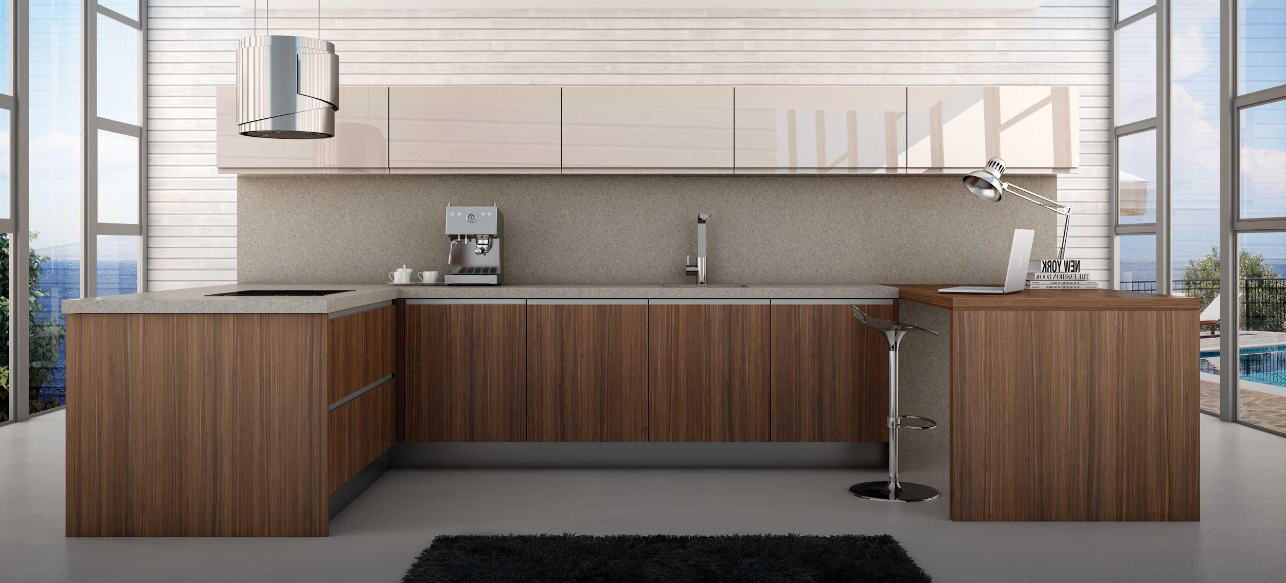 Muebles De Cocina Online T8dj Cocinas Cocinas Y Muebles De Cocina De Calidad Al Mejor Precio