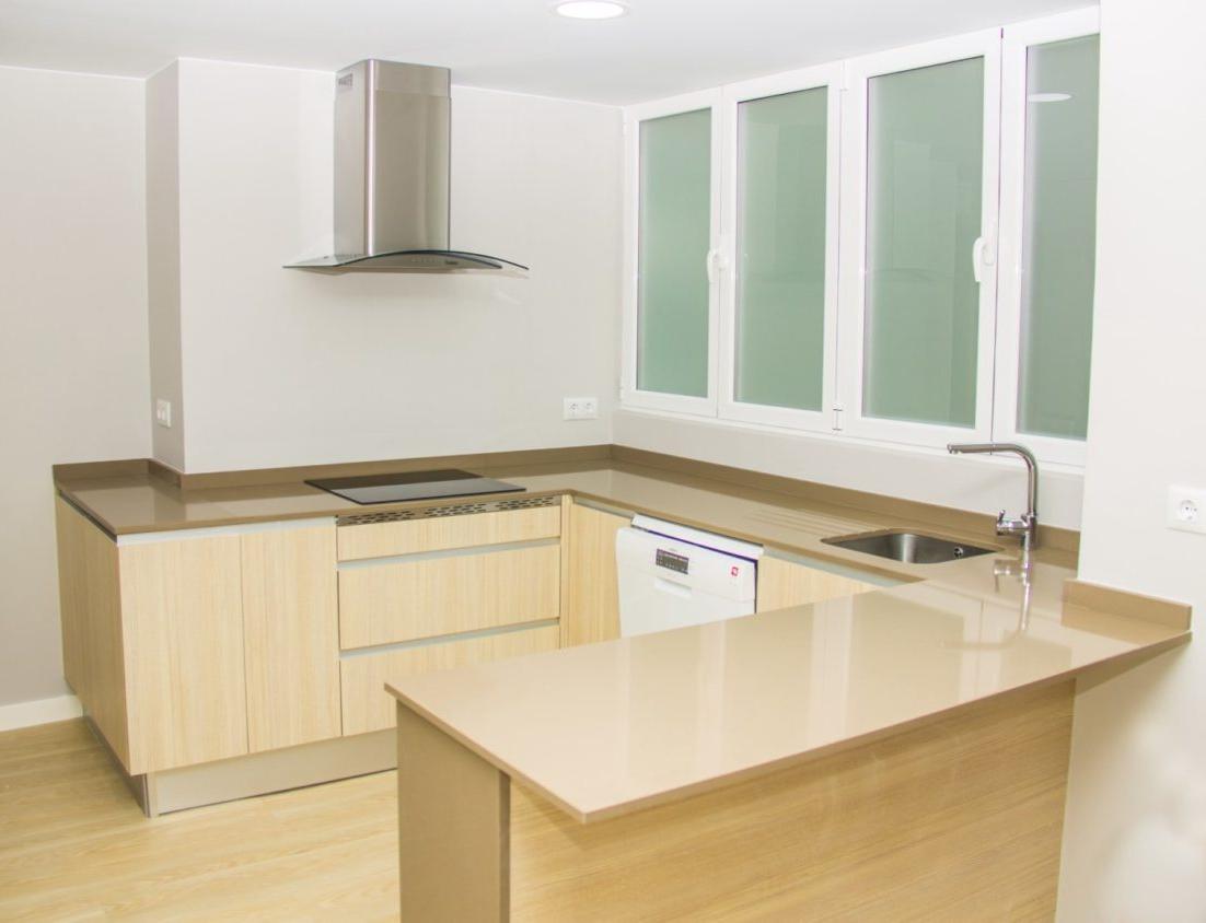 Muebles De Cocina Online U3dh Muebles Cocina Online Baratos Cocinas Modernas Baratas Cocinas