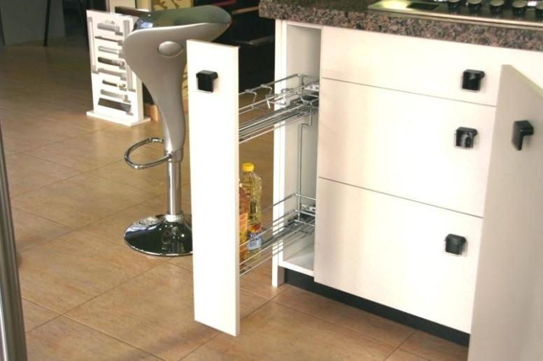 Muebles De Cocina Online U3dh Muebles Cocina Online Mobiliario Muebles Boom Muebles De Cocina