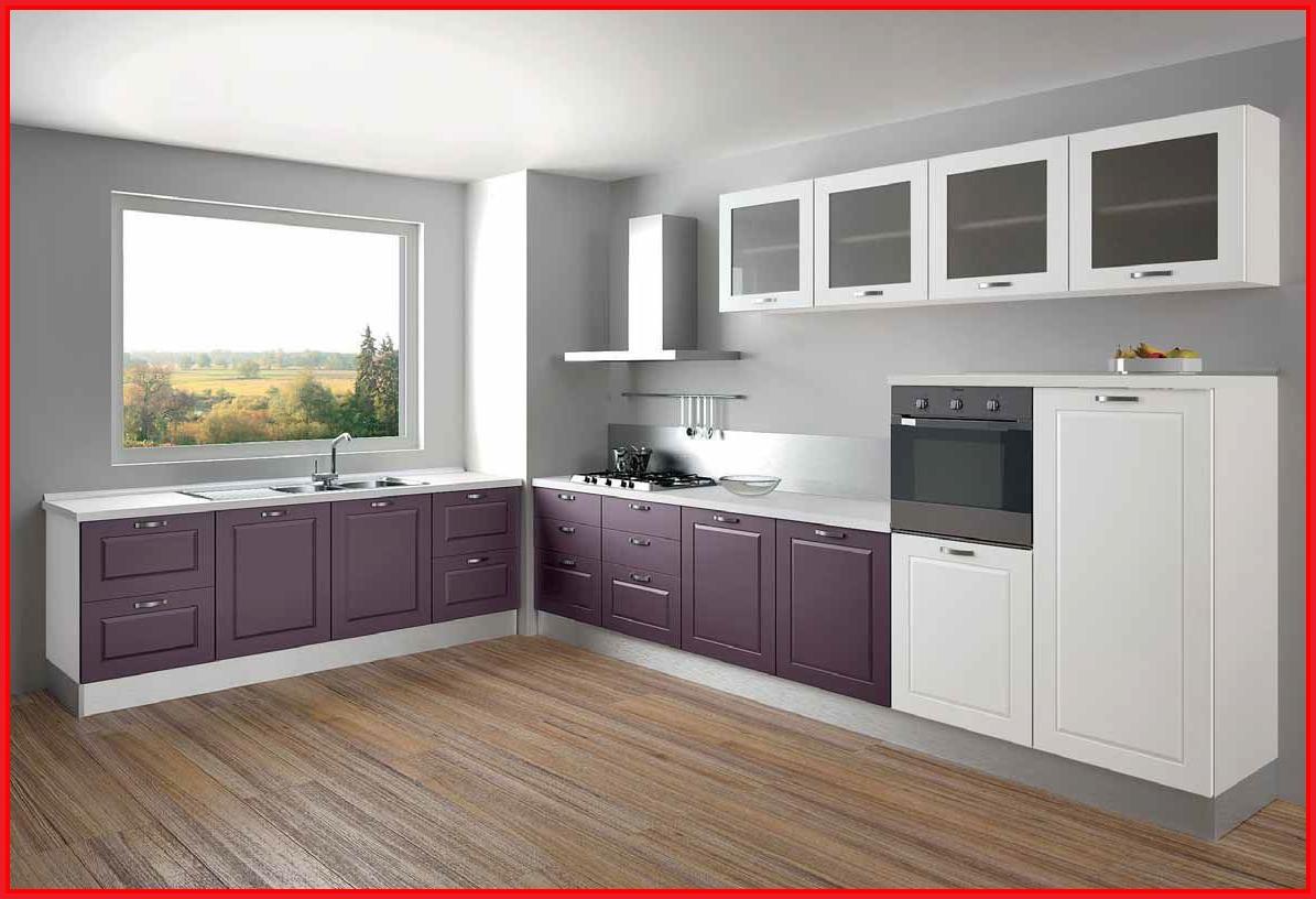 Muebles De Cocina Online Y7du Cocina Online Muebles Prar Muebles De ...