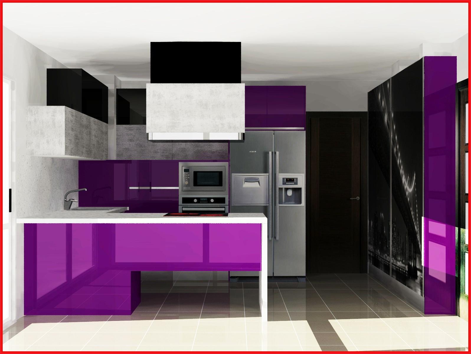 Muebles De Cocina Online Zwd9 Prar Cocina Online Prar Muebles Cocina Line Muebles De