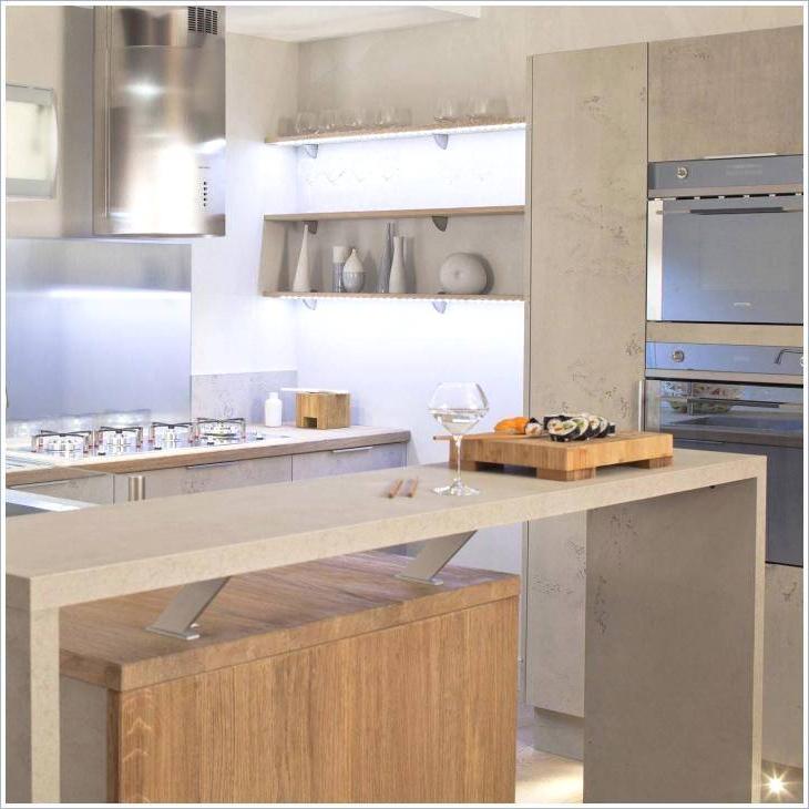 Muebles De Cocina Por Modulos Gdd0 Cocinas Por Modulos Muebles ...